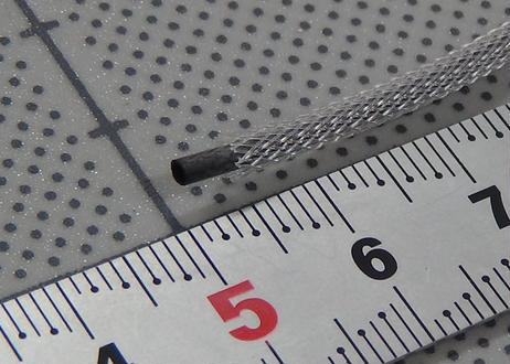 EMシリーズ 外径:約2.5mm 長さ:1m (EM20-1)