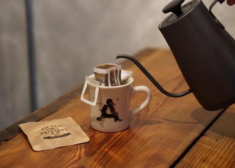 [ABE DRIP COFFEE Drip Bag]ドリップバッグ