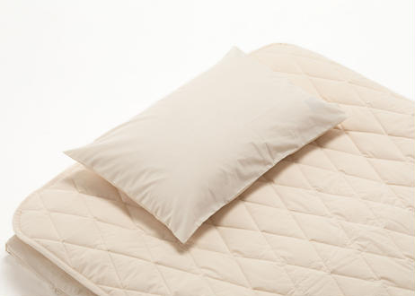 オーガニック枕    L