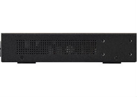 ヤマハ SWX3100-18GT ライトL3スイッチ
