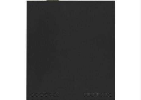 ヤマハ SWX3100-10G ライトL3スイッチ