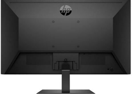 税込15,000円以下!HP 23.8インチワイドIPSモニター P244 型番   5QG35AA#ABJ