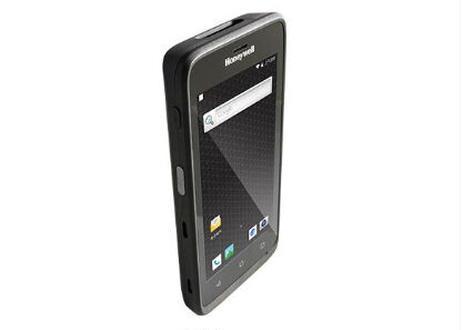 Android8搭載!業務用高性能スマートデバイス!(QRリーダー) Scanpal EDA51(お取り寄せ)