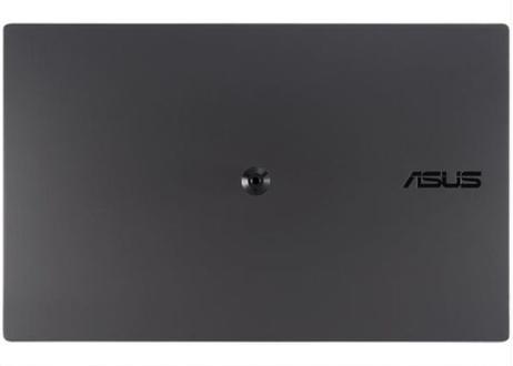 【テレワーク向け】 15.6型 HDMI/USB Type-C接続 ポータブル液晶ディスプレイ (1920×1080/IPS/ノングレア/3年保証)ASUS TeK MB16AH