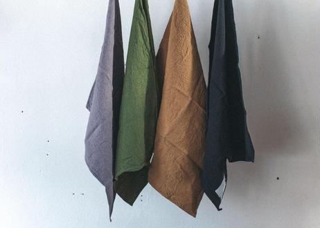 Kitchen cloth 【GOOD COOK TOOL】
