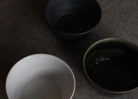 飯高幸作×SATO サラダ鉢