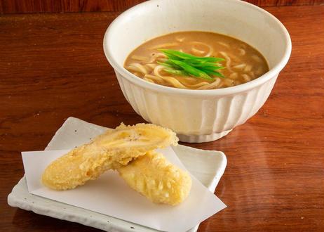 お楽しみセット(スープ5個+おせんべい2本)