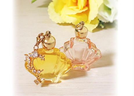 永遠に愛されるブレンド香油♥                     愛されし王妃ネフェルタリ