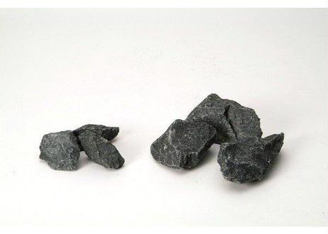 TentSauna (Hikimaja)2~3名用