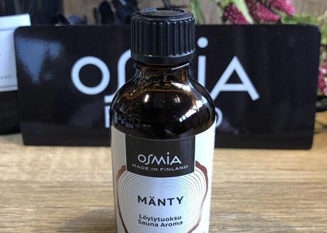 OSMIA サウナアロマ(松)50ml
