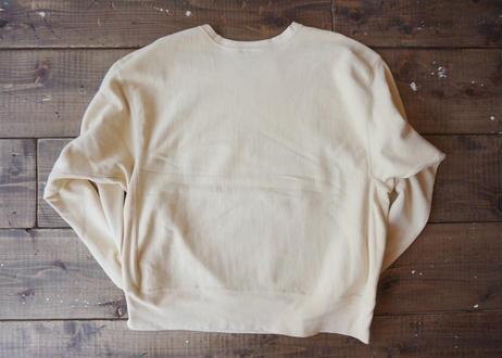 Champion reverse weave Cream