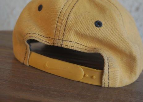 Nike snapback cap