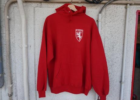 Jerzees super sweats hoodie