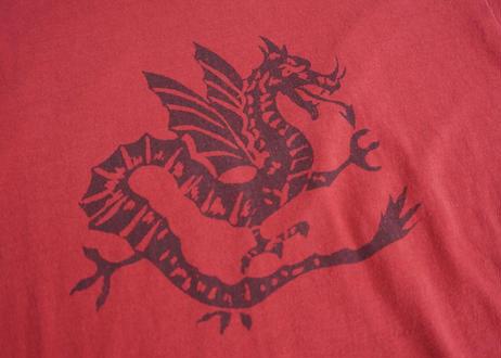 Screen stars Dragon Tee