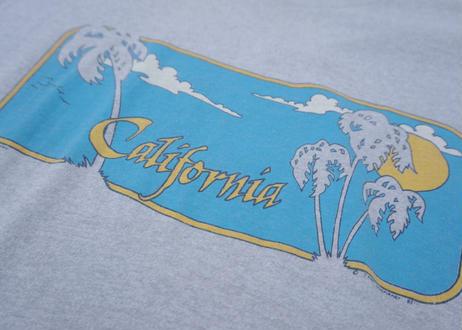 Screen stars California Tee