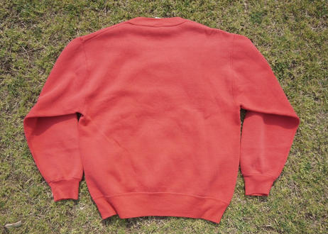 90's Russell athletic sweat shirt