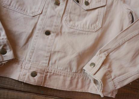 Lee cotton jacket