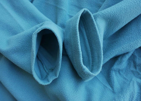 Patagonia pullover fleece shirt