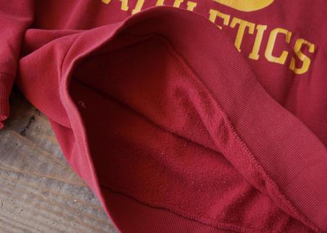 80's Jerzees sweat shirt