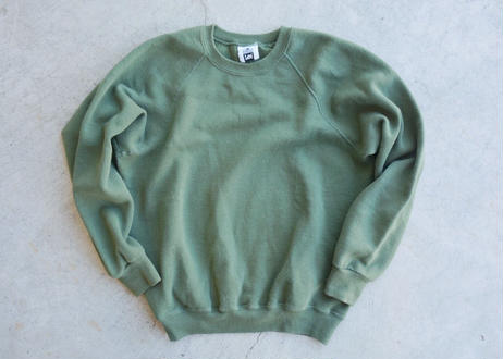 80's Lee sweat shirt
