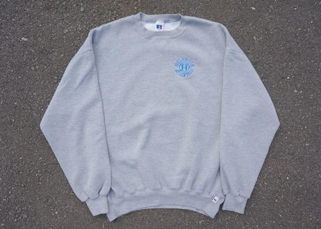 Russell athletic sweat shirt