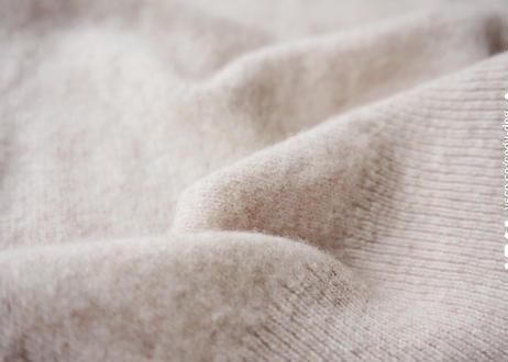 L.L.Bean lambs wool vest