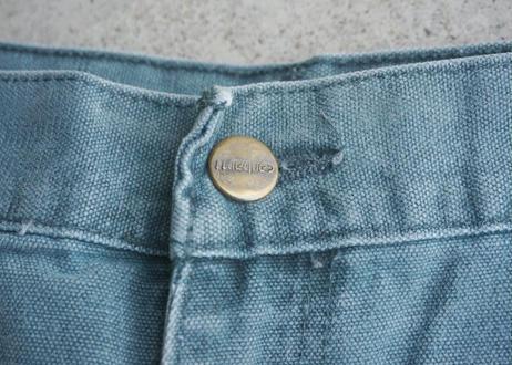 Carhartt S/S work pants