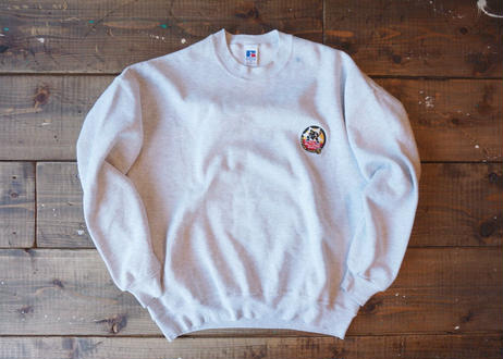 Russell athletic NHL sweat shirt