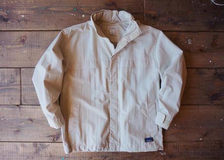 L.L.Bean nylon jacket