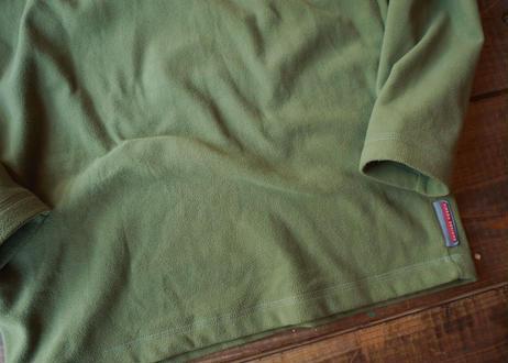 Sierra designs fleece shirt