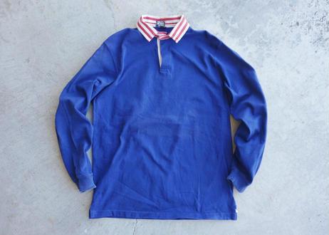 Polo by Ralph Lauren rugger shirt