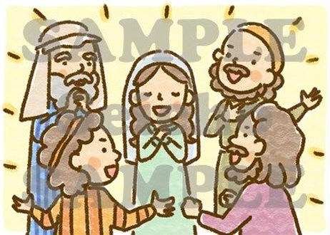 [8/2] 聖書の目的