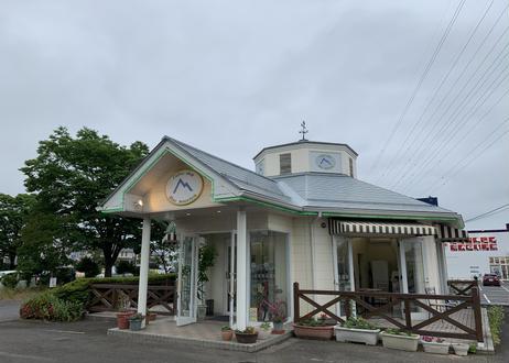【豆】モカ200g