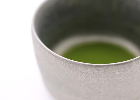 [定期便]The MATCHA Authentic | パリ金賞の最高級有機抹茶