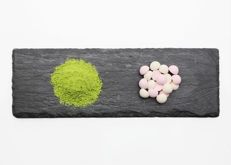 [贈り物]The MATCHA Authentic | パリ金賞の最高級有機抹茶