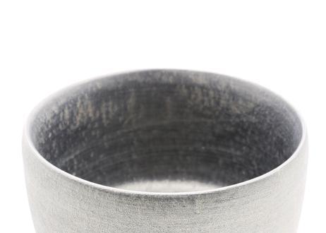 [贈り物]The UTSUWA | モダンデザインの有田焼抹茶碗