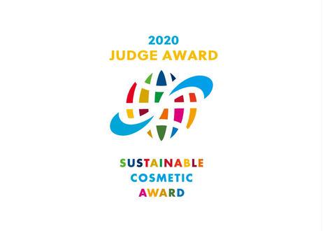 サステナブルコスメアワード2020 審査委員賞受賞 敏感肌の方に 瀬戸内の自然の恵みで艶やかなお肌に せとシリーズ 艶やか瀬戸内ハーブ・バーム 25g