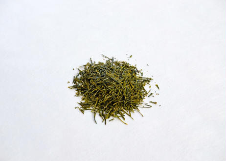 茶畑応援団