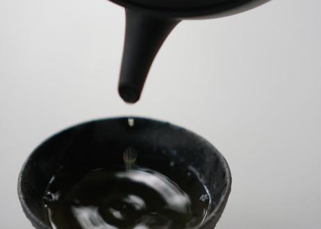 手摘み煎茶 峰 ギフトセット