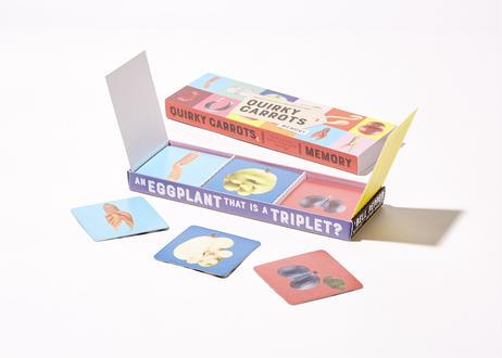 プライベートルームセットB(PCケース+オランダの家型のメモパッド+カードゲーム)