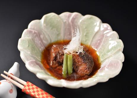 【胡蝶】~kochou~ 黒毛和牛柔らか煮4袋