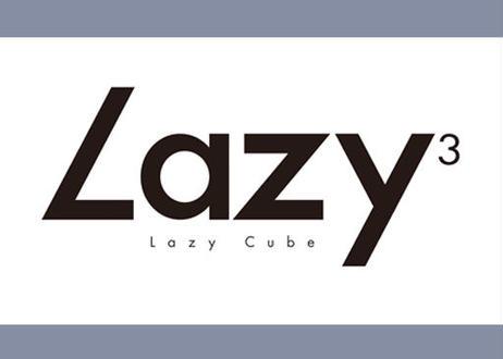 Lazyキューブ サスペンション EG6/EK9