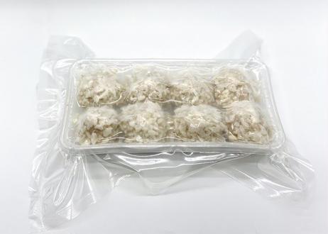 もち米焼売 やんばる島豚あぐー 8個x3袋