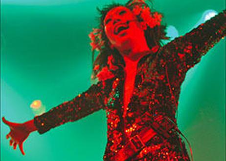 1st DVD シビレバシル 単独劇場TOUR『田中大輔~中野ブロードウェイ~』 TOUR FINAL 2017/03/14 [火]TUSTAYA O-WEST※送料無料