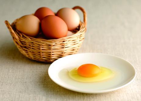 美黄卵さくら 60個入り化粧ケース
