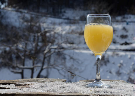 りんごジュース 1000ml×3本 濃厚ストレートジュース  長野県産サンふじ100%使用 夏ギフトにも!