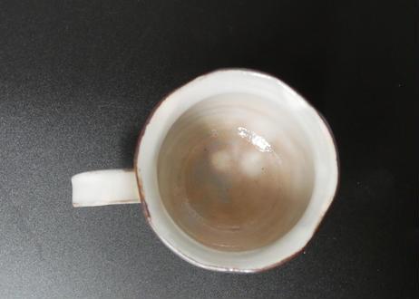 マグカップ 十草