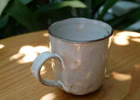 桜 マグカップ