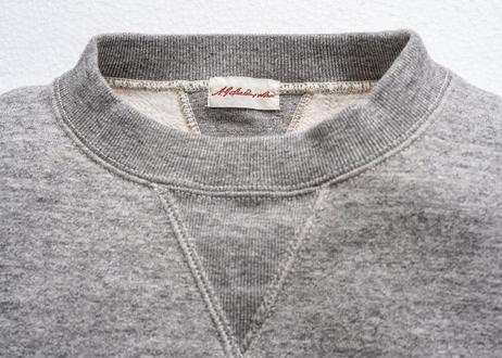 ★EC限定・ボクシンググローブポケット両Vトレーニングシャツ  (サイズM)