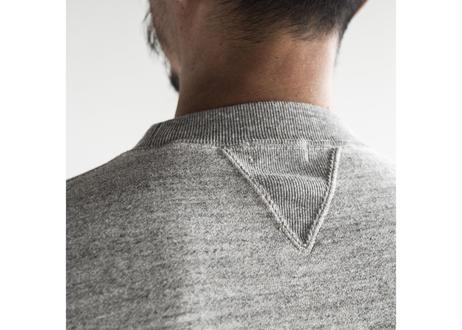 両Vトレーニングシャツ(ホワイト/AGS20AW-003)